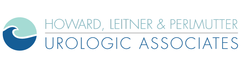 Howard, Leitner & Perlmutter Urologic Associates